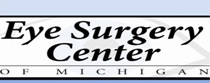 eye-surgery-center-of-michigan